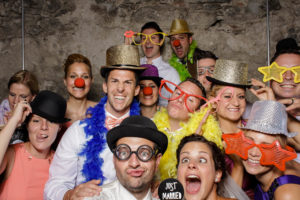 Karin-Marc-Photobooth-1187