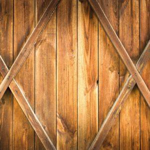Holz Zierbalken