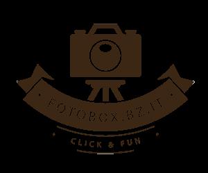 fotobox-braun